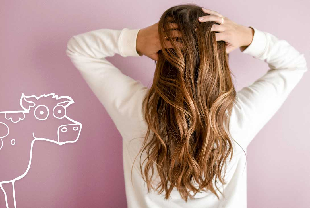 What you didn't know about Shampoo