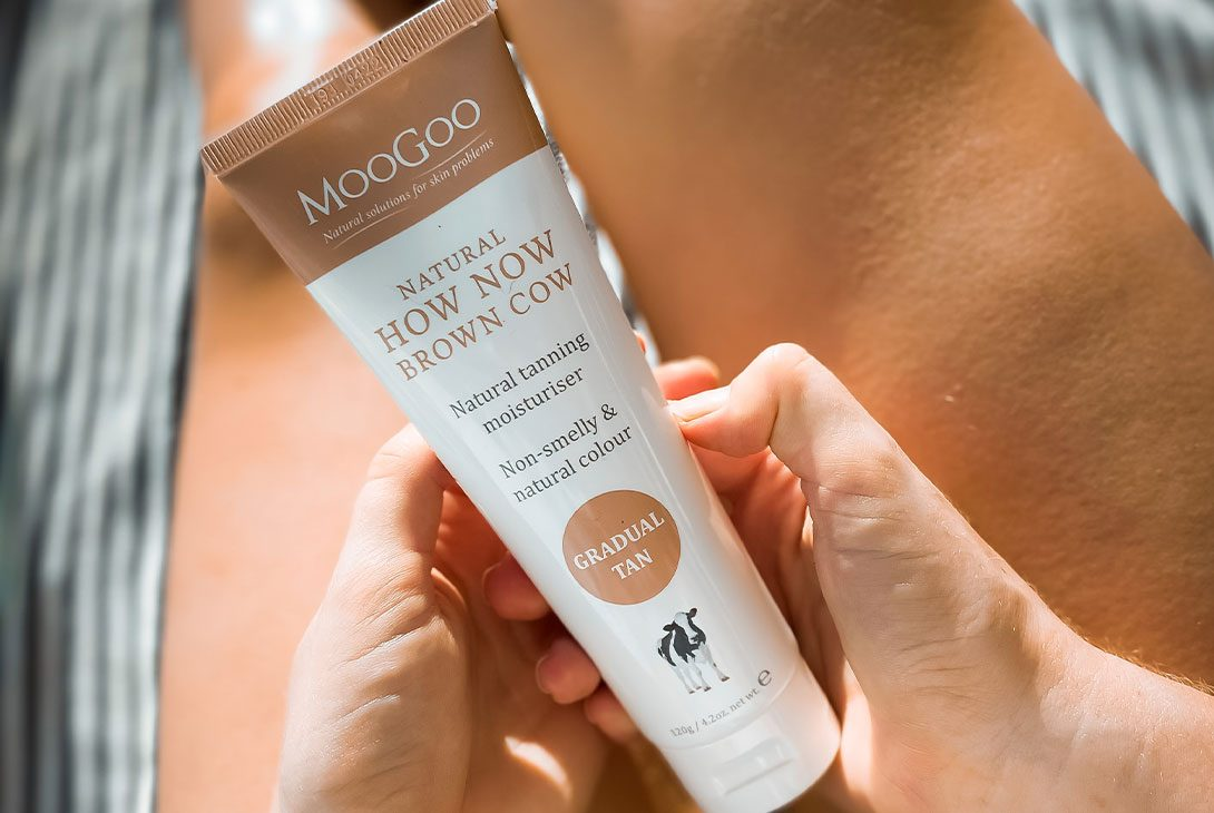 11 Best Tanning Tips Your Skin Needs