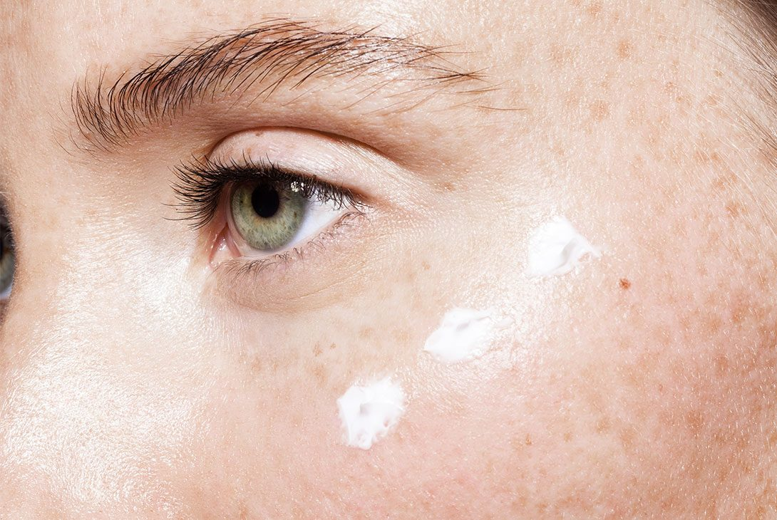 Sensitive Skin Sucks – But There Are Things That Help