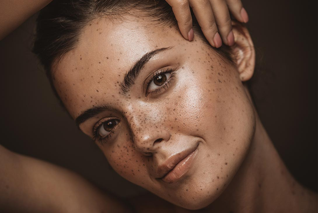 3 Tips for Glowy Skin