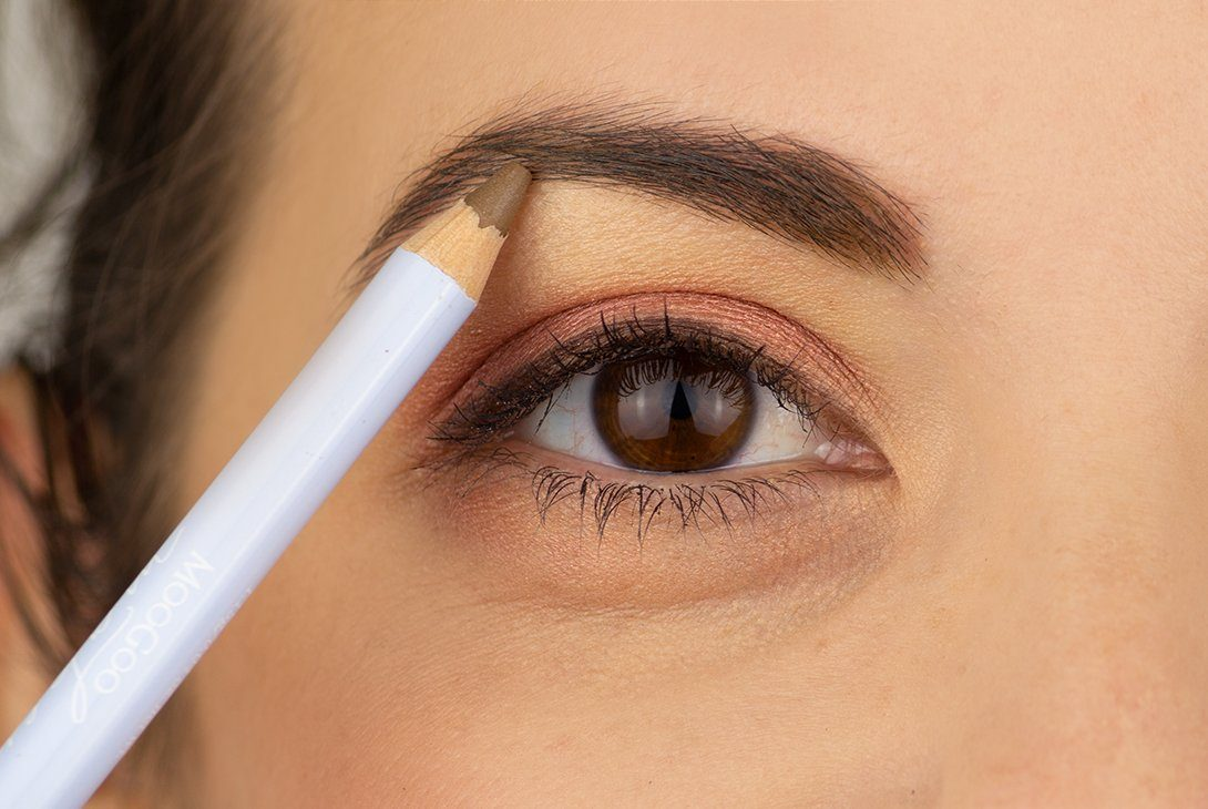How to Brow: Sculpt and Shape Your Eyebrows to Perfection!